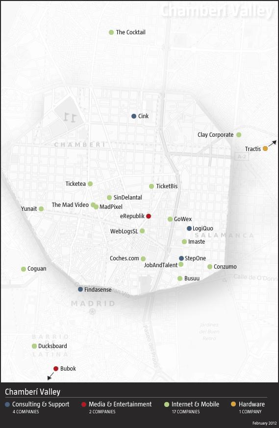 201202-Mapa-Chamberi