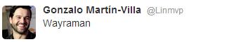martin-villa
